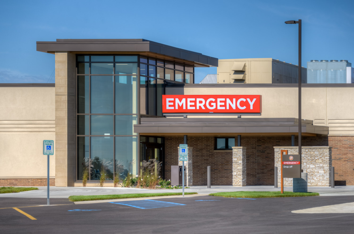 20160918_westernwisconsinhealth_replacementhospital_0290_hdr-edit_150dpi_1500px