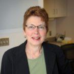 Christine Veenendall, BSN, RN, CDE