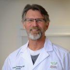Dennis Hartung, MD, FACOG, OB/GYN