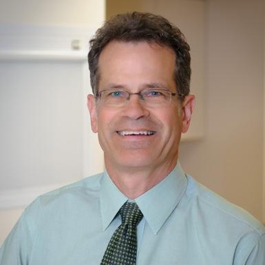 Thomas Field, MD