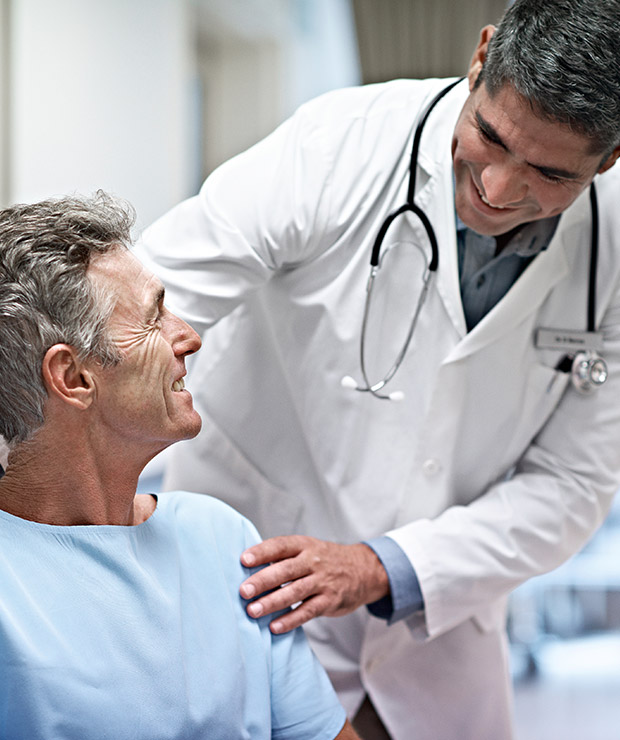 image of doctor-patient-2