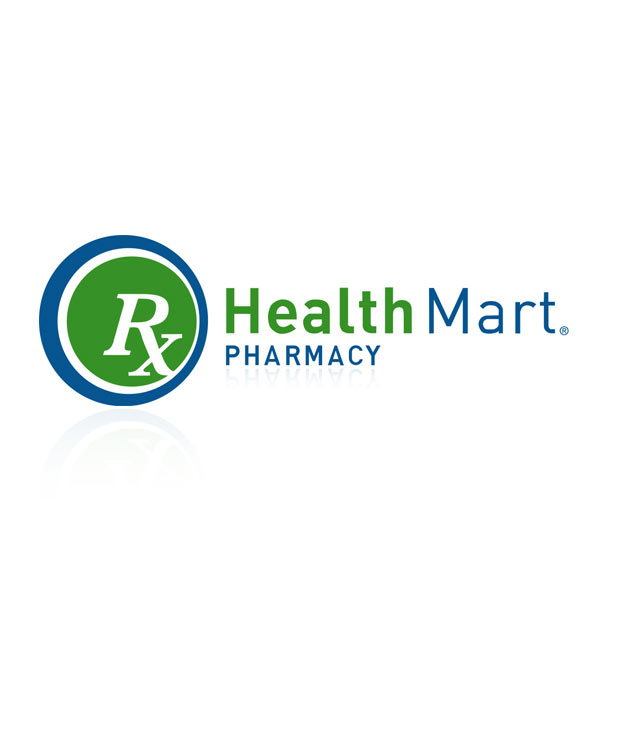 image of healthy-mart-pharmacy