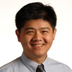 Eric Chen, MD