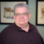 Jerry Youngman, MS, LPC