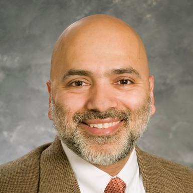 Bilal Murad, MD