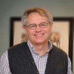 Steven Tyvoll, MS, LPC