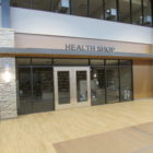 Western Wisconsin Health is Now Open