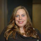 Karen Johnson, FNP