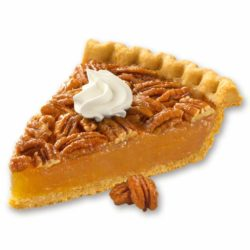 Auxiliary Holiday Pie Sale