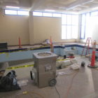 Fitness Center and Therapeutic Pool Opening March 6