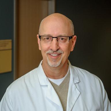Steven Verbeek, MD, OB-GYN