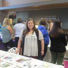 Annual Community Open House Celebration Recap