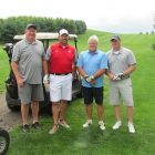 image of WW Health Foundation Hosts the 16th Annual Golf Outing 8