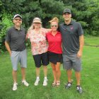 image of WW Health Foundation Hosts the 16th Annual Golf Outing7