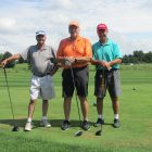 WW Health Foundation Hosts the 16th Annual Golf Outing