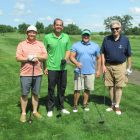 image of WW Health Foundation Hosts the 16th Annual Golf Outing 4