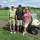 image of WW Health Foundation Hosts the 16th Annual Golf Outing 3