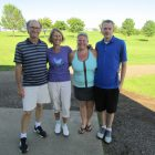 image of WW Health Foundation Hosts the 16th Annual Golf Outing 2