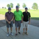 image of WW Health Foundation Hosts the 16th Annual Golf Outing