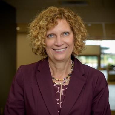 image of Kathleen Farah