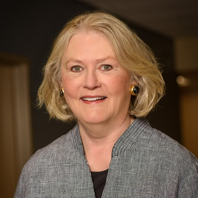 image of Kate Jones2