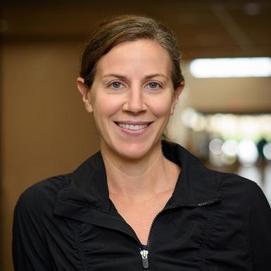 image of Emily LaBadie