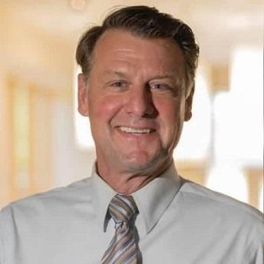 image of michael-schneider